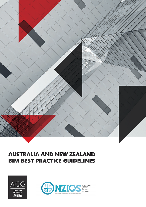 NATSPEC BIM - BIM Guides by others