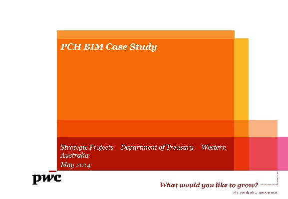 PWC PCH case study Cover 577x400px