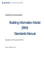 DASNY_BIM_Manual-2013_rev2_2014-07-01_89x115px