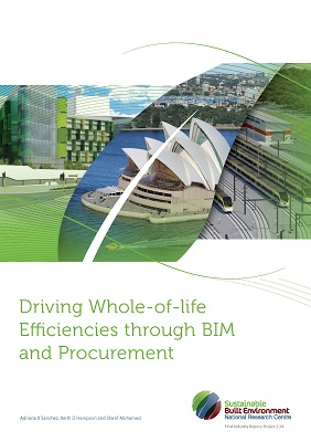 SBEnrc 2014 Project 2.34 Driving WOL efficiencies Cover 282x400px