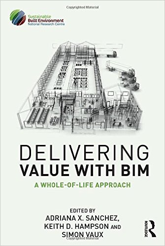 SBEnrc Delivering Value with BIM 335x499px
