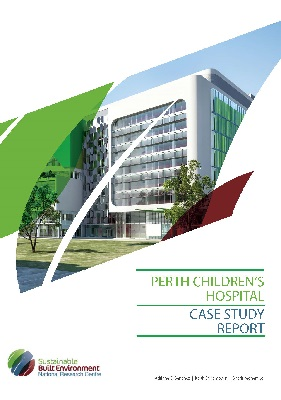 SBEnrc PCH case study Cover 282x400px