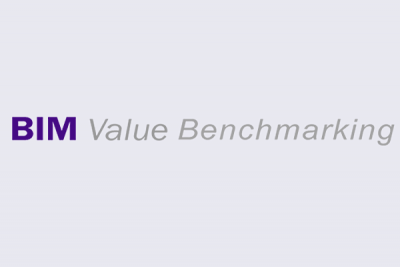 BIM Value Benchmarking Tool